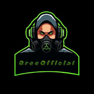 8reeofficial