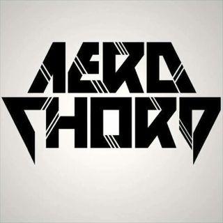Aero Chord Tracks