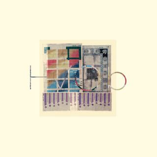HVOB - Panama (Edit)