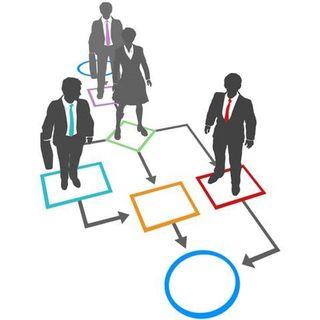 Ep19- Governance Frameworks