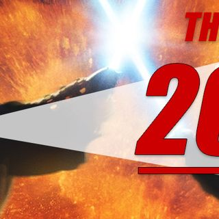 Episode 190 – The Year is 2005