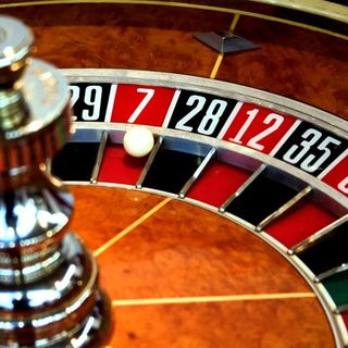 #068 Los Juegos De Azar. ¡Montaremos nuestro propio casino!