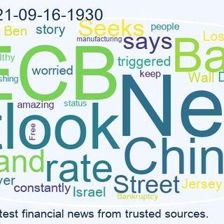 Finance English 2021-09-16-1930