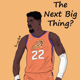 S2EP52: The next big thing?