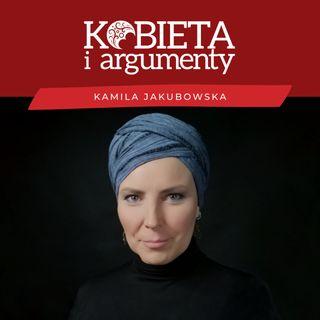 #006 Ombudsman Uniwersytetu Warszawskiego negocjuje prawa kobiet z władzami uczelni. Rozmowa z Anną Cybulko.