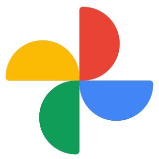 ¿Bye a Google fotos?