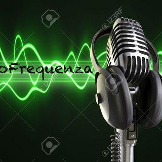 Radio Zerofrequenza