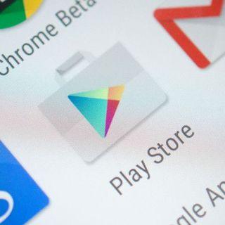Android pone fin alas App que no sean compatibles con AndroidP y versión anterior !!!