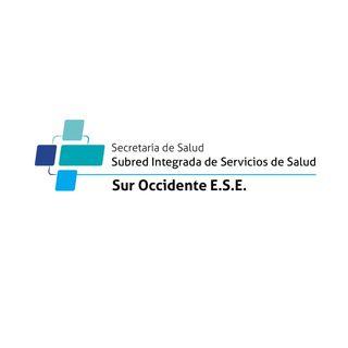 Dr. Arturo Valencia. Salud mental.