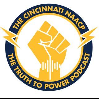 Ep 19   Truth To Power Podcast   CinDigital Media