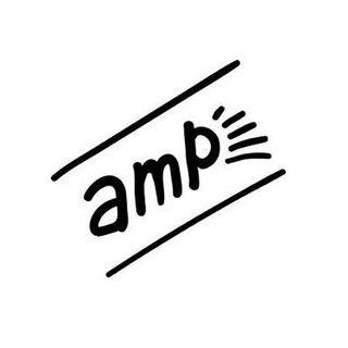 AMP #2 - Entrevistas ao Ilustre Senhor e Diogo Valente (Instrumentos Valente)