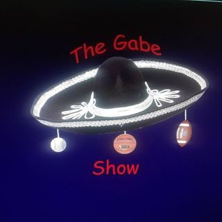 the gabe show 2-20-19 MP3