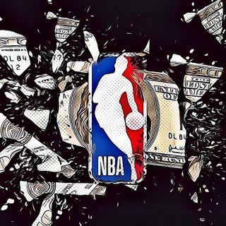 Guida al Salary Cap NBA