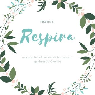 1*  ESERCIZIO DI RESPIRO Audio 2021-03-15 at 16.18.30