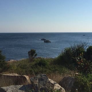 Body Of Scuba Diver Recovered In Rockport