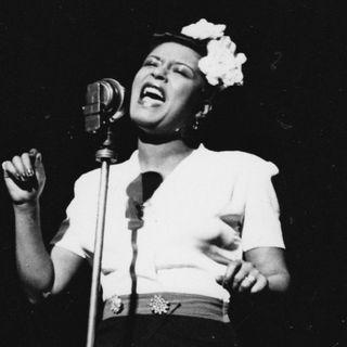 55_Billie Holiday