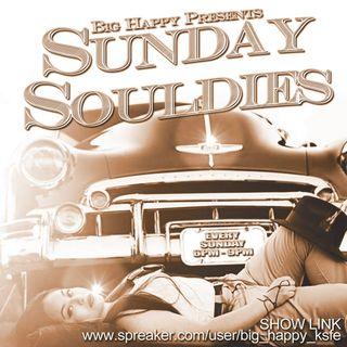 2020 Sunday Souldies 03