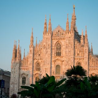 Post Covid: come sta cambiando Milano?