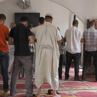 Tutto Qui - venerdì 11 agosto - La nuova legge regionale sui bed and breakfast e le precisazioni sul centro culturale islamico a Pinerolo