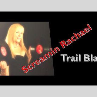 screamin-rachael-shares-her-music 1_31_19