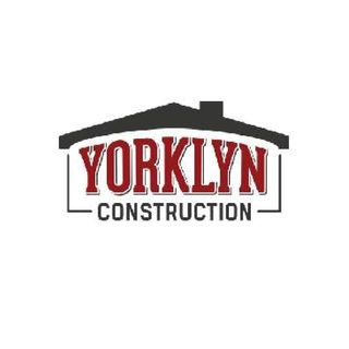 Basement Finishing Services in York, PA | Yorklyn Construction Co, Inc