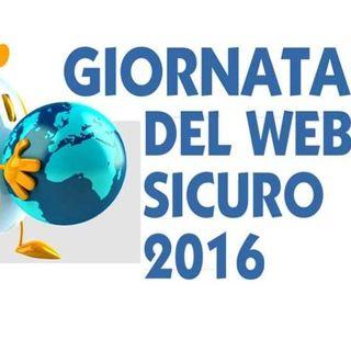 1C Scuola Pirotta @ Desio - Laboratorio Web-Sicuro