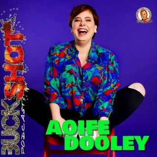 134 - Aoife Dooley