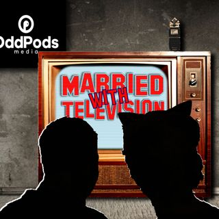 MarriedWithTelevision