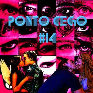 Ponto Cego #14: Romeu e Julieta (1996) e Tromeu e Julieta (1996)