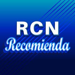 RCN Recomienda