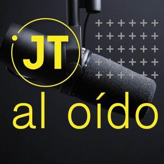 Entrevista Elsides Estrada- Estacion de Cabo Cruz