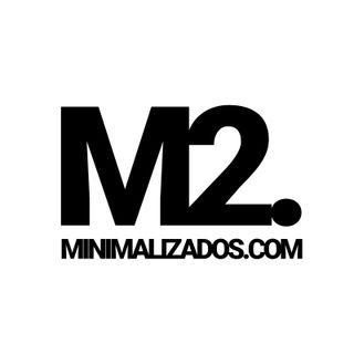 20- Minimalismo digital - Minimalizados