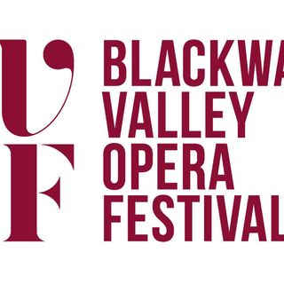 The Blackwater Valley Opera Festival is one of many events now cancelled