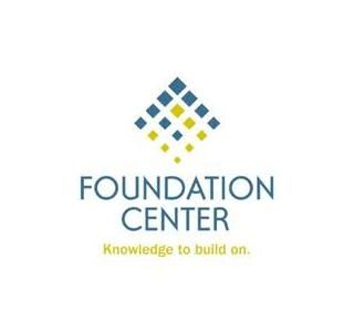 Foundation Center - A Chat about Nonprofit Resources