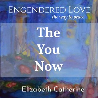 The You Now