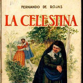Curiosidades de La Celestina