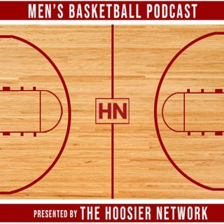 Talking Indiana's Massive Win Over Iowa with Jeff Goodman