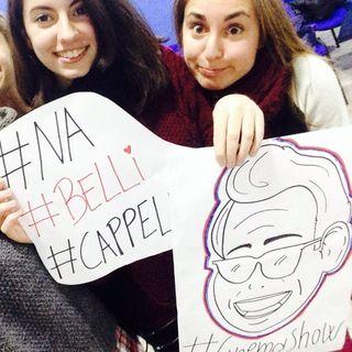 #na #OkkiAlCappello