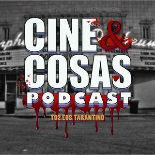T02.E08.Tarantino