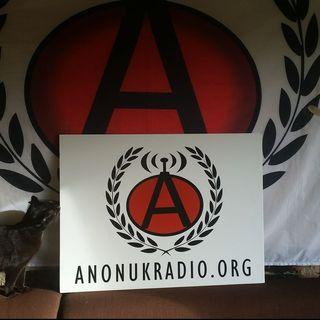 #t0pg3arliv3 - @AnonUKRadio - #LasVegasShooting #OpSafeWinter #ToryConference