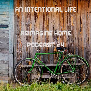 An Intentional Life