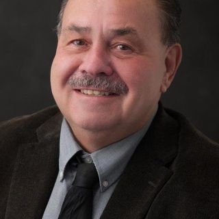 FTR 017: Bob Pulverenti – Unite Our Associations To Create Strength In Numbers