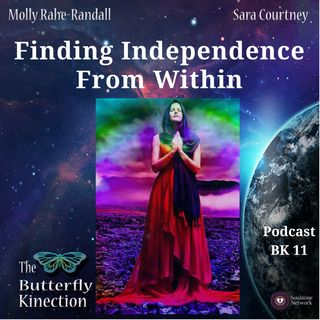 BK11: Finding Independence from Within