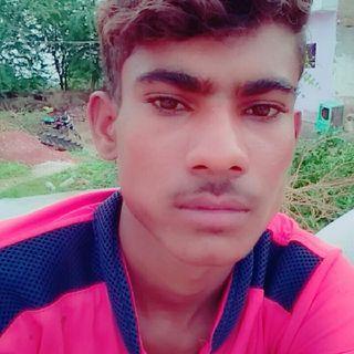 Chenaram Bhai Gotan Dj Mix Song