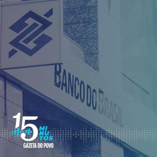 Lava Jato agora mira os grandes bancos