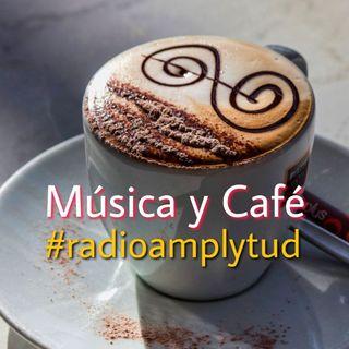 Musica y Cafe