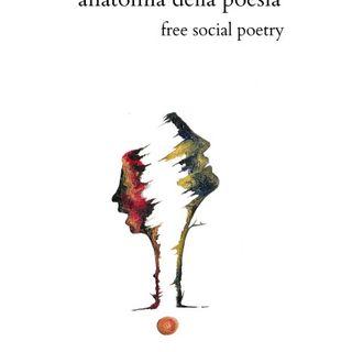 Free social poetry