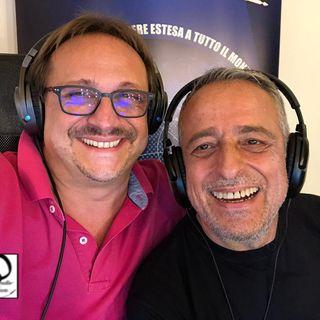 304 - Dopocena con... Pasquale Anselmo - 24.10.2018