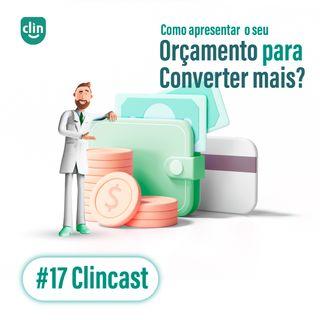 #17 - Você sabe vender o seu serviço?