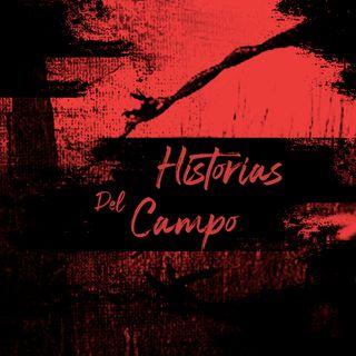 Historias En El Campo Vol. 9 (Relatos De Horror)